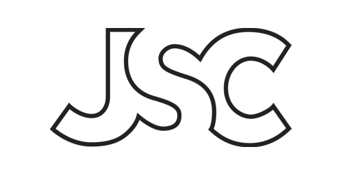 JSC IT-Partner AB