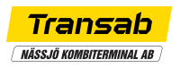 Transab