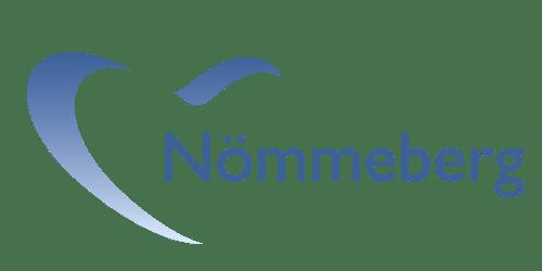 Nömmebergs Vårdhem