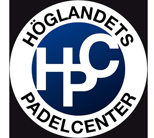 Höglandets Padelcenter